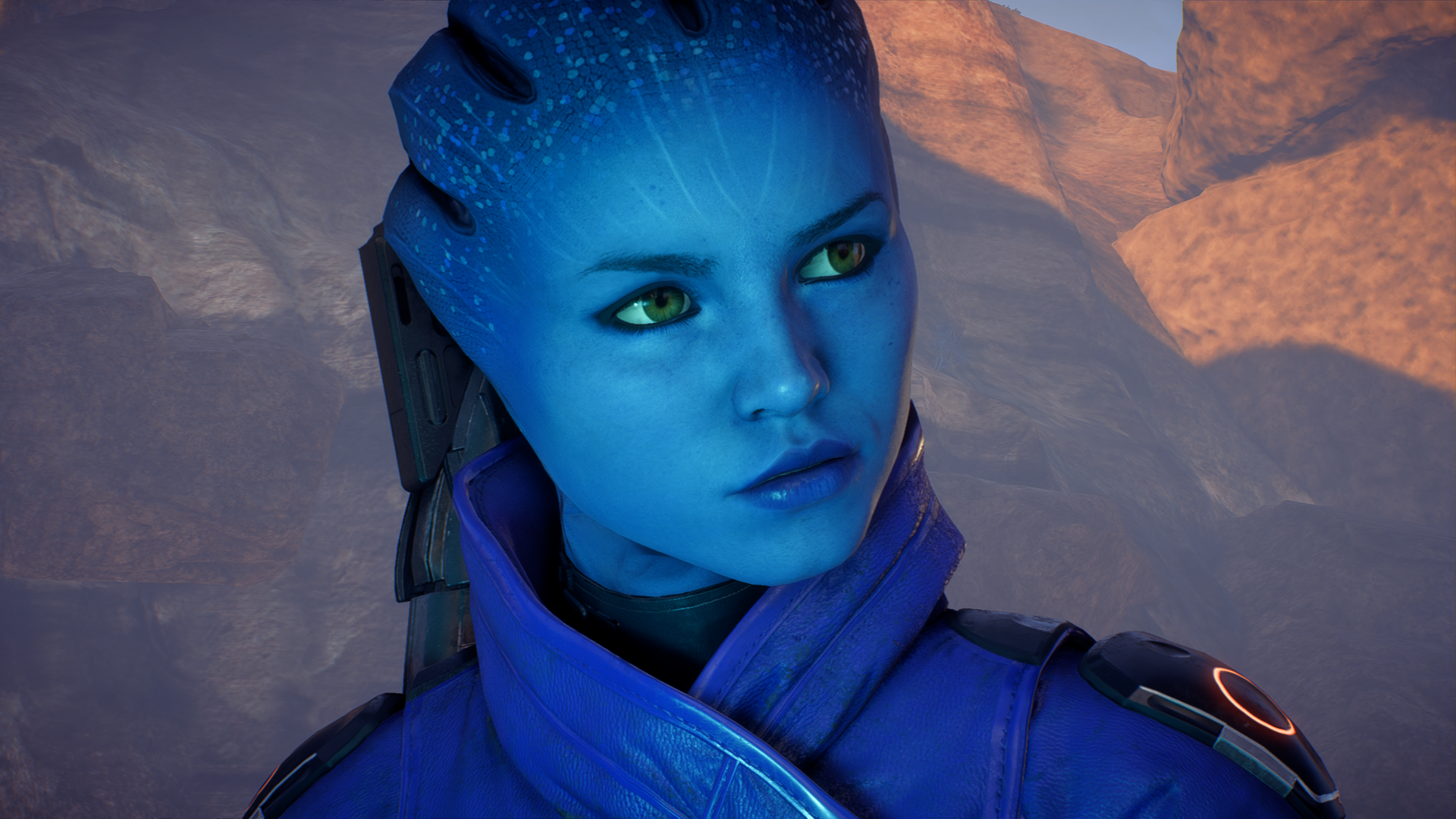 291-0-1497589952.png - Mass Effect: Andromeda