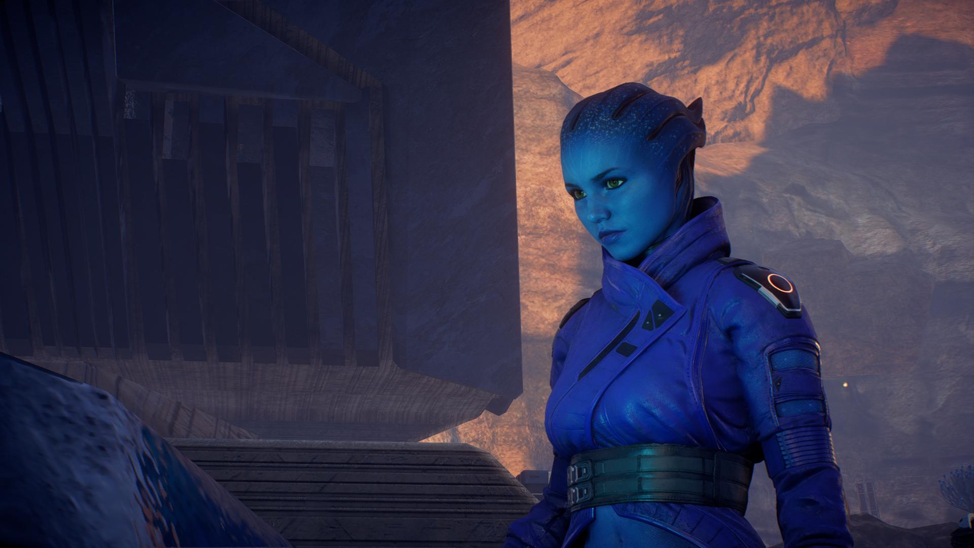 291-4-1497435208.jpg - Mass Effect: Andromeda
