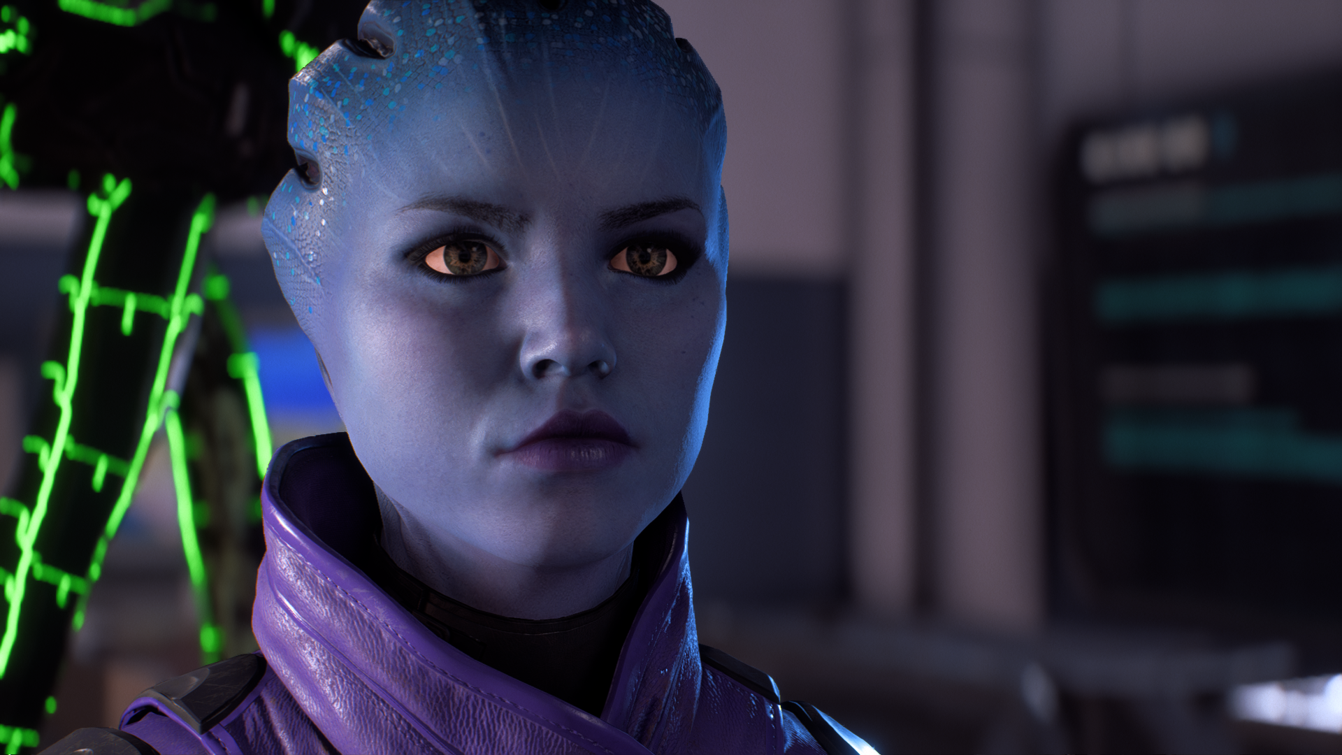 291-0-1499231880.png - Mass Effect: Andromeda