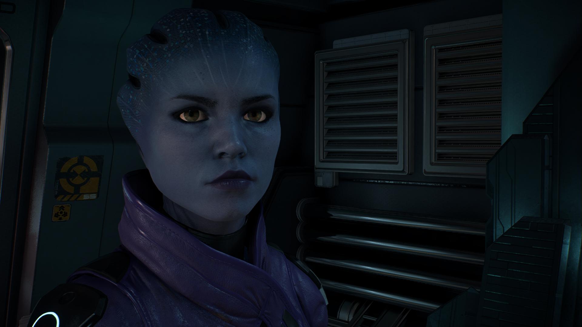 291-2-1497435209.jpg - Mass Effect: Andromeda