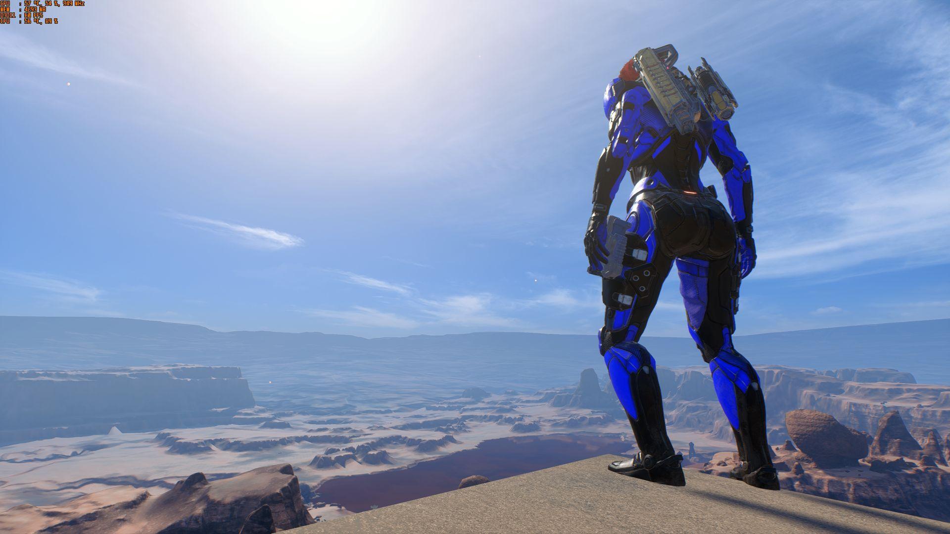 Mass Effect Andromeda Screenshot 2017.07.11 - 20.00.24.68.jpg - Mass Effect: Andromeda