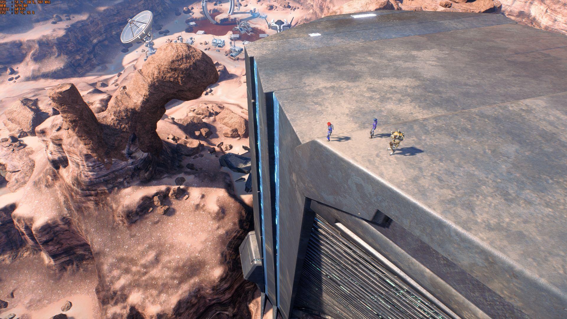 Mass Effect Andromeda Screenshot 2017.07.11 - 20.01.22.06.jpg - Mass Effect: Andromeda
