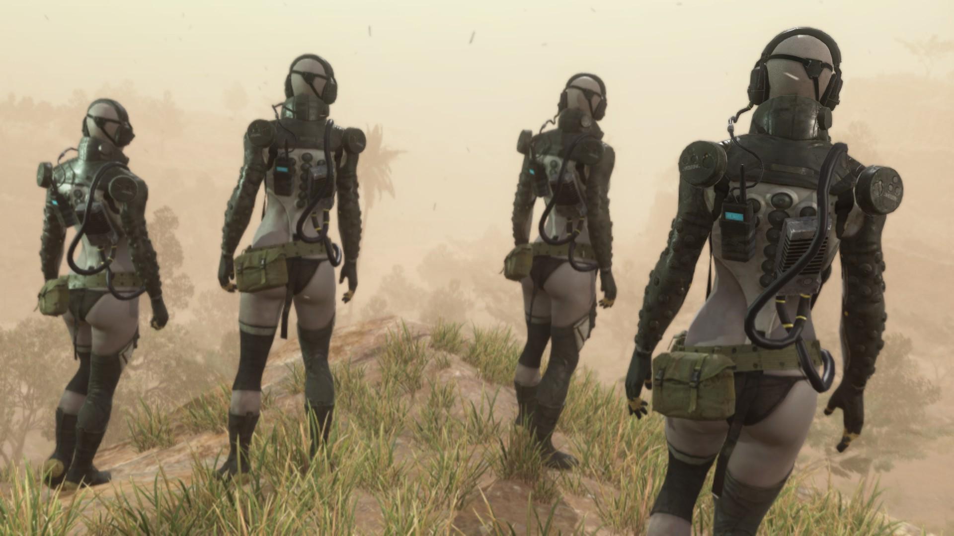 20170715142859_1.jpg - Metal Gear Solid 5: The Phantom Pain