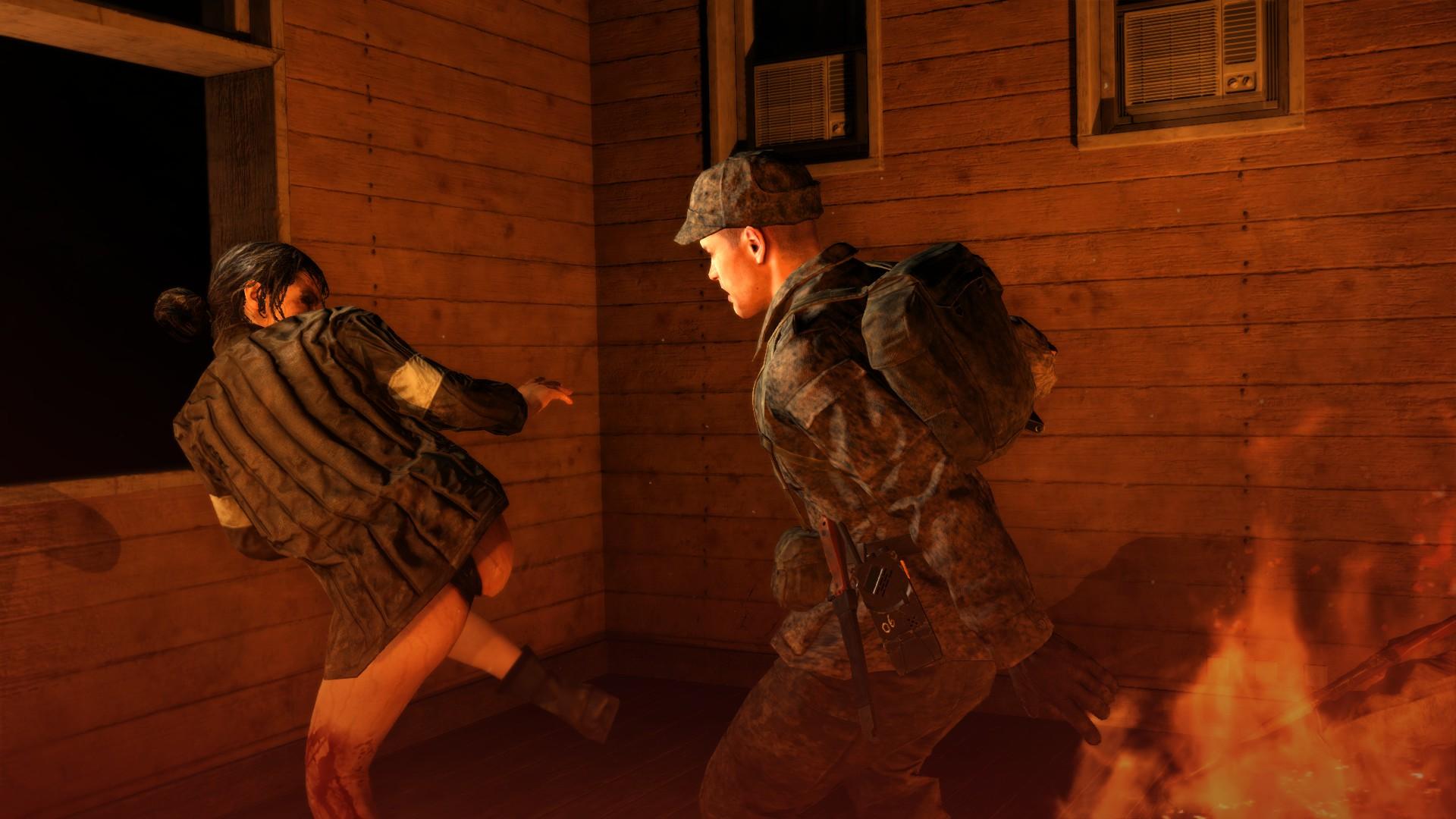 20170715144100_1.jpg - Metal Gear Solid 5: The Phantom Pain