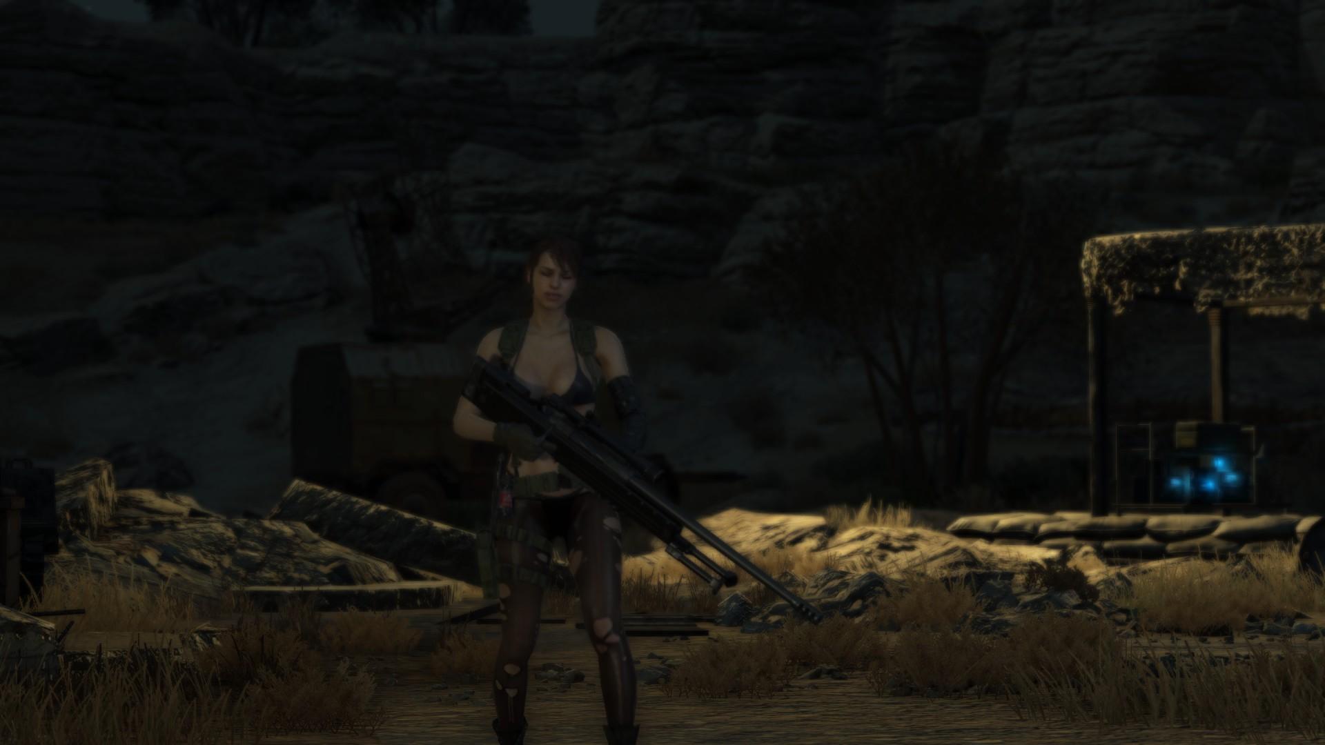 20170715151848_1.jpg - Metal Gear Solid 5: The Phantom Pain