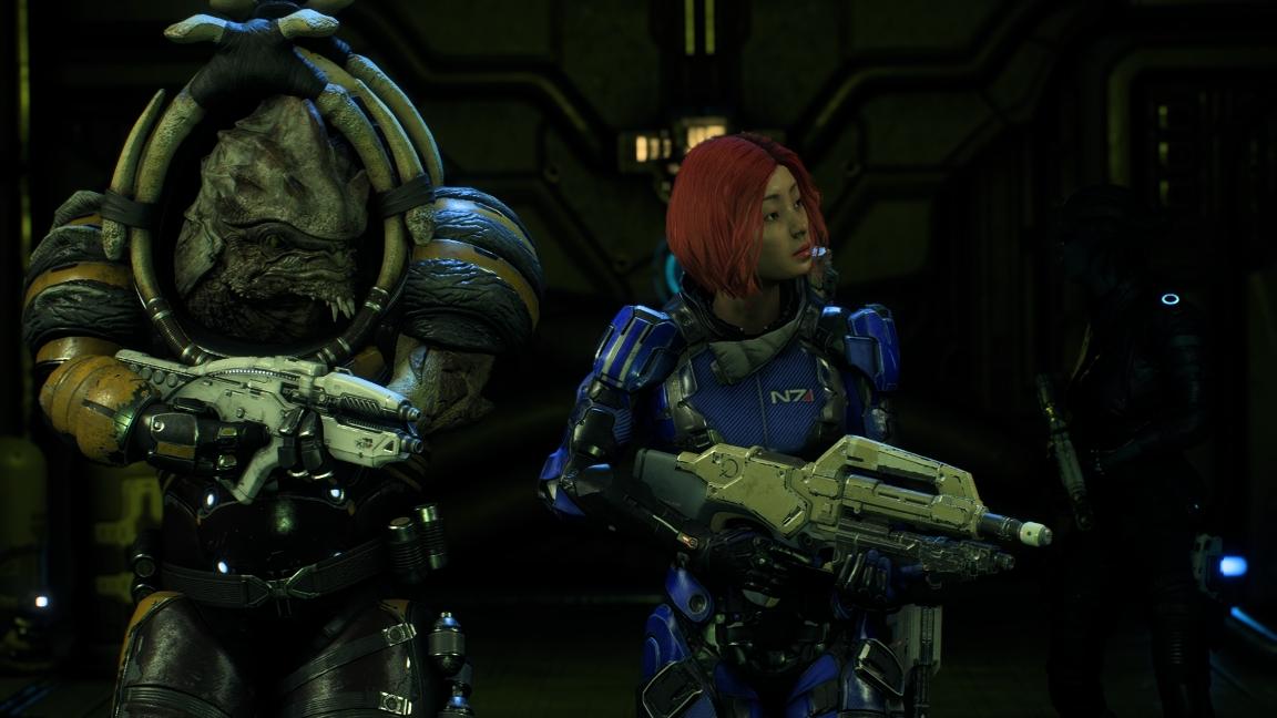 MassEffectAndromeda_2017_06_30_20_38_38_081.jpg - Mass Effect: Andromeda
