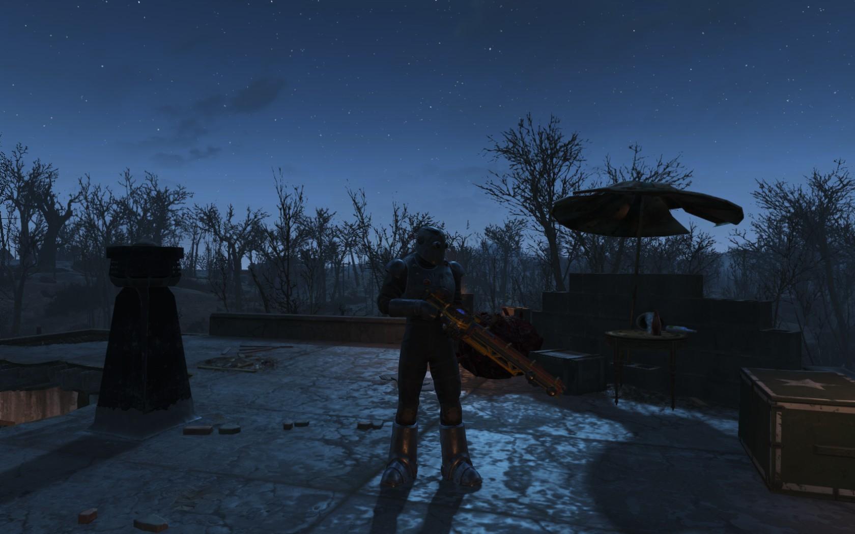 20170715192354_1.jpg - Fallout 4