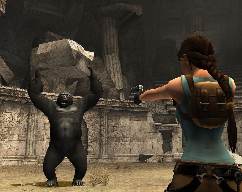 4.jpg - Tomb Raider: Anniversary