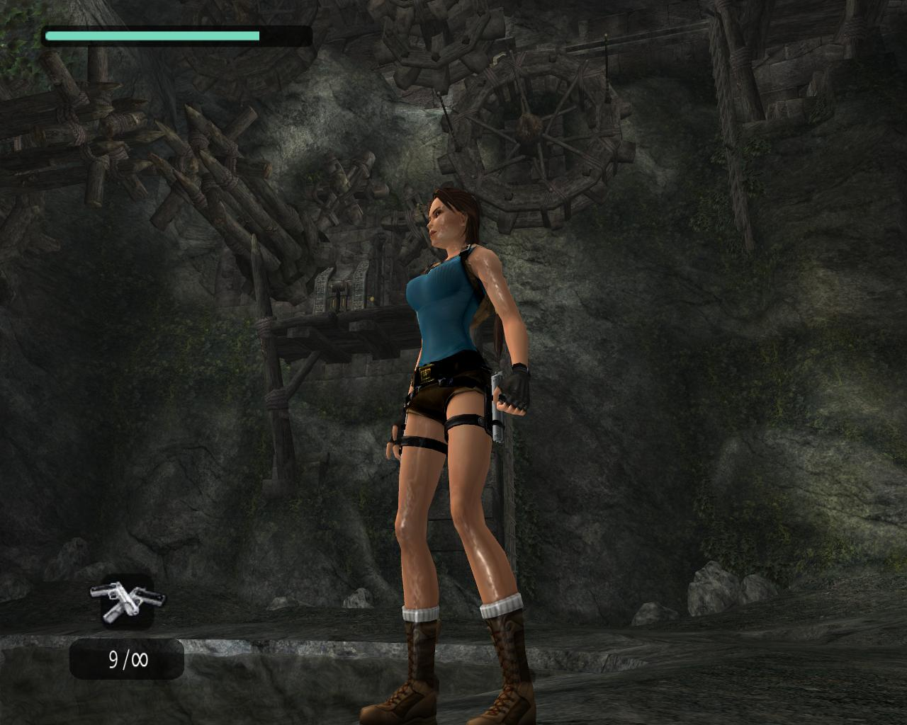 118027287455_5.jpg - Tomb Raider: Anniversary