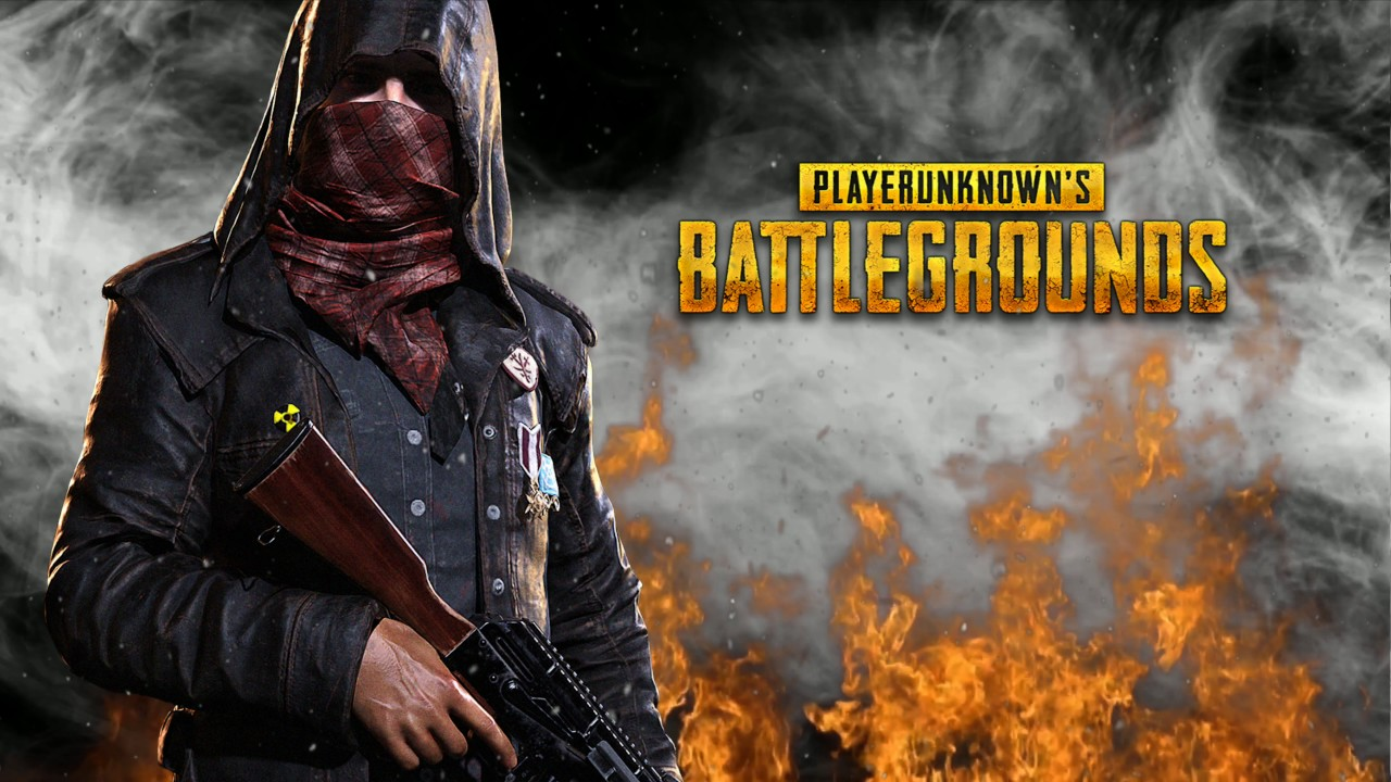 maxresdefault_1 (1).jpg - PlayerUnknown's Battlegrounds