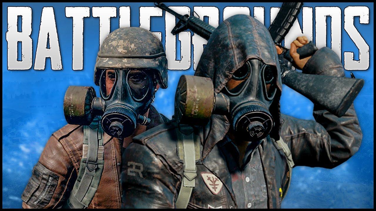 maxresdefault (2).jpg - PlayerUnknown's Battlegrounds