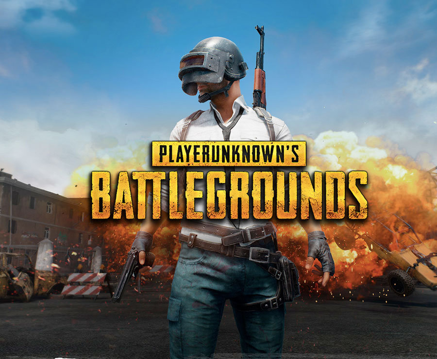 880985.jpg - PlayerUnknown's Battlegrounds