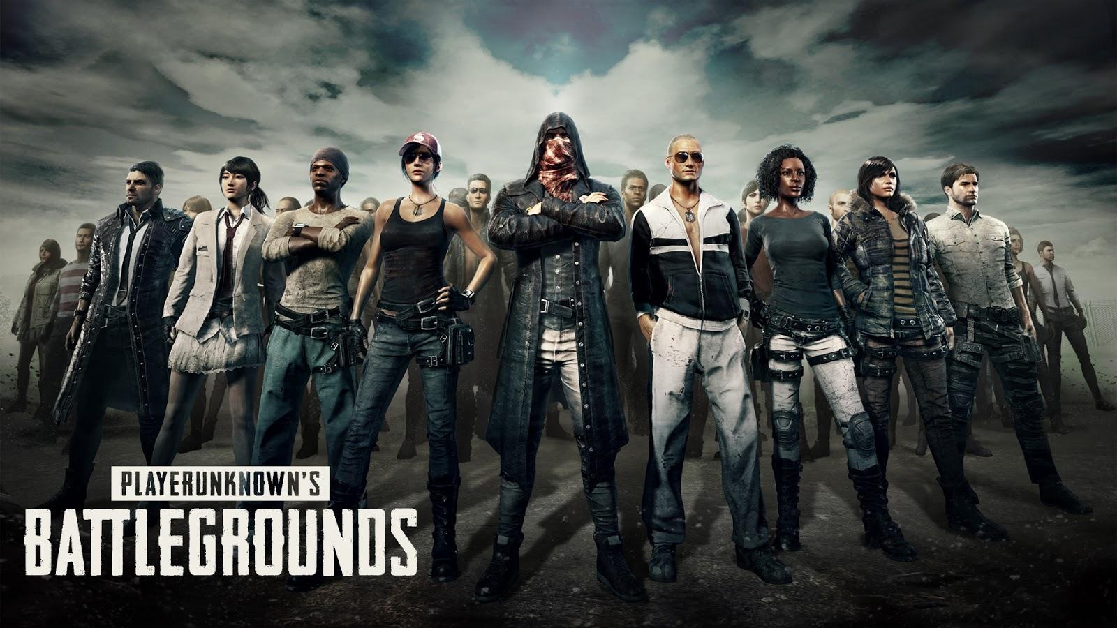 1.jpg - PlayerUnknown's Battlegrounds