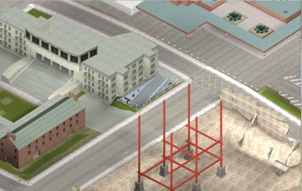 5 - Grand Theft Auto 3