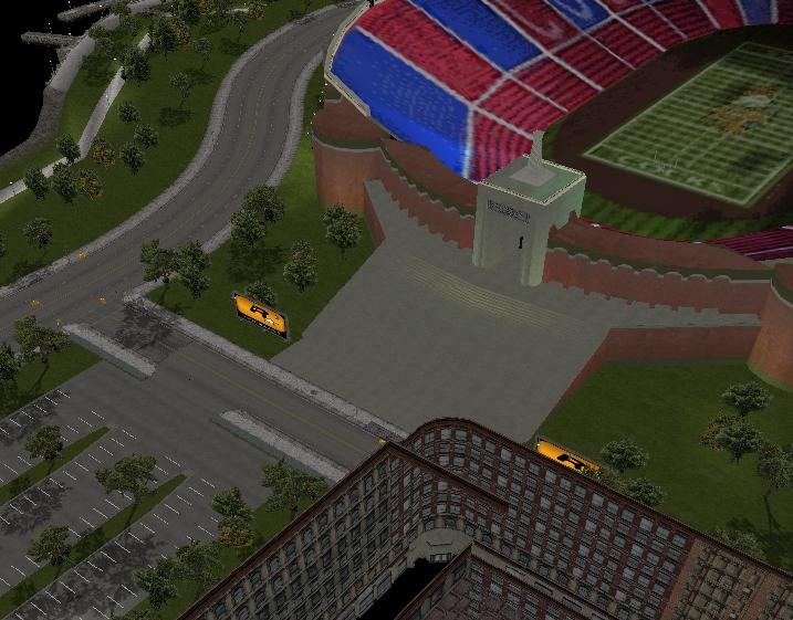 stadium_parking_org.jpg - -