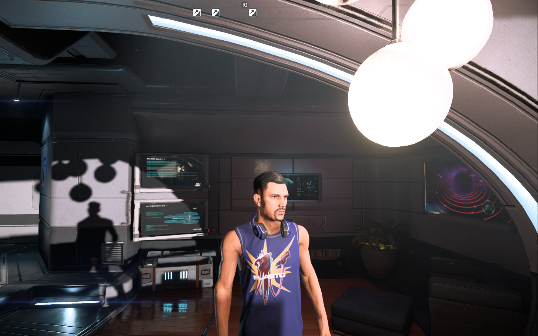 MassEffectAndromeda 0015.png - Mass Effect: Andromeda