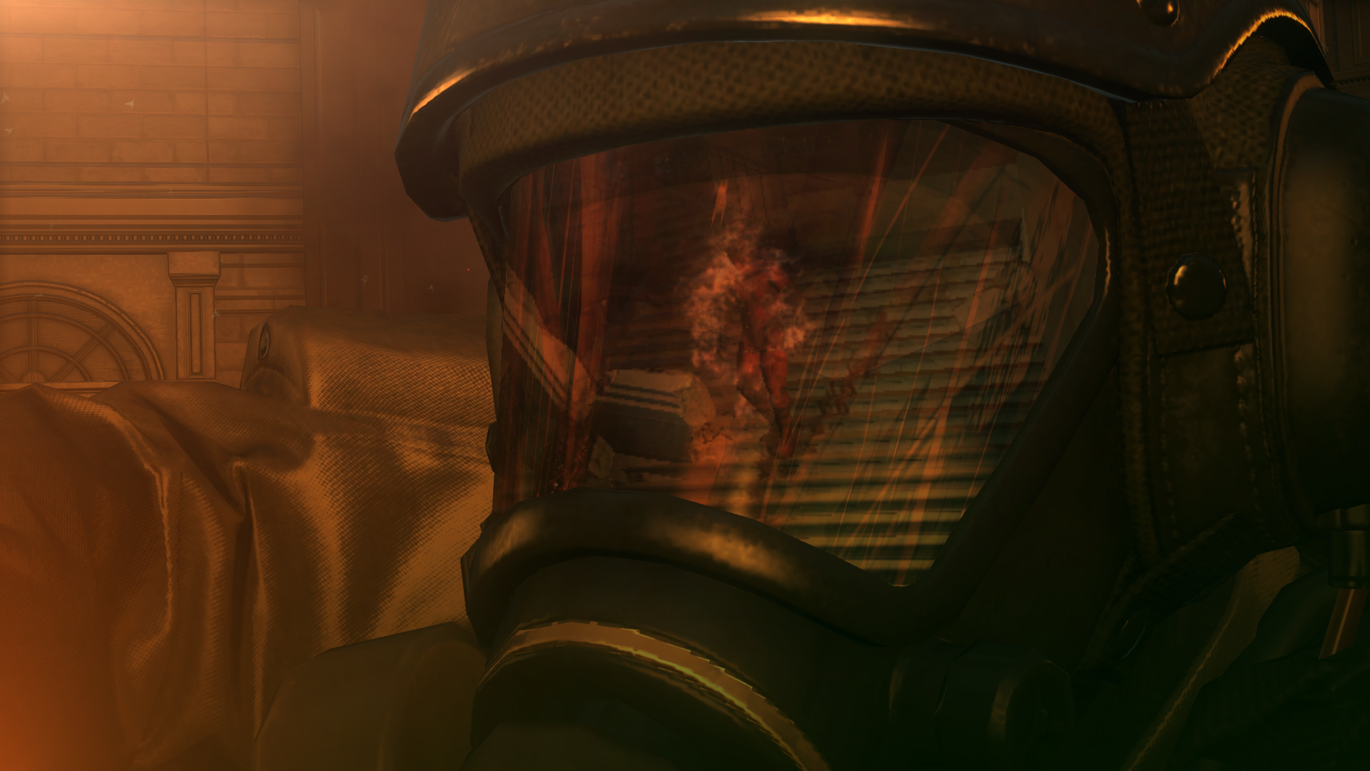 mgsvtpp_2017_07_19_17_19_00_636.png - Metal Gear Solid 5: The Phantom Pain