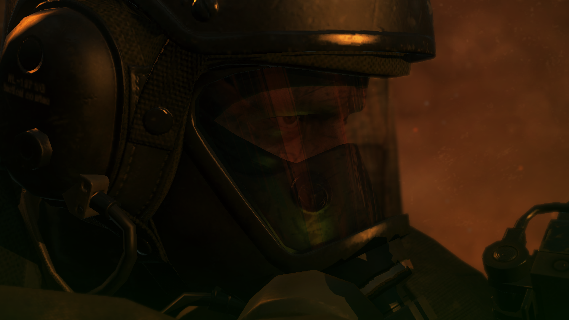 mgsvtpp_2017_07_19_17_21_00_690.png - Metal Gear Solid 5: The Phantom Pain