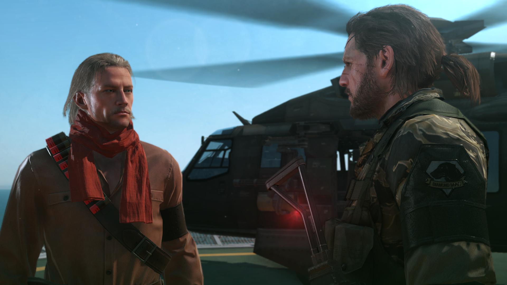 mgsvtpp_2017_07_19_20_50_16_444.png - Metal Gear Solid 5: The Phantom Pain