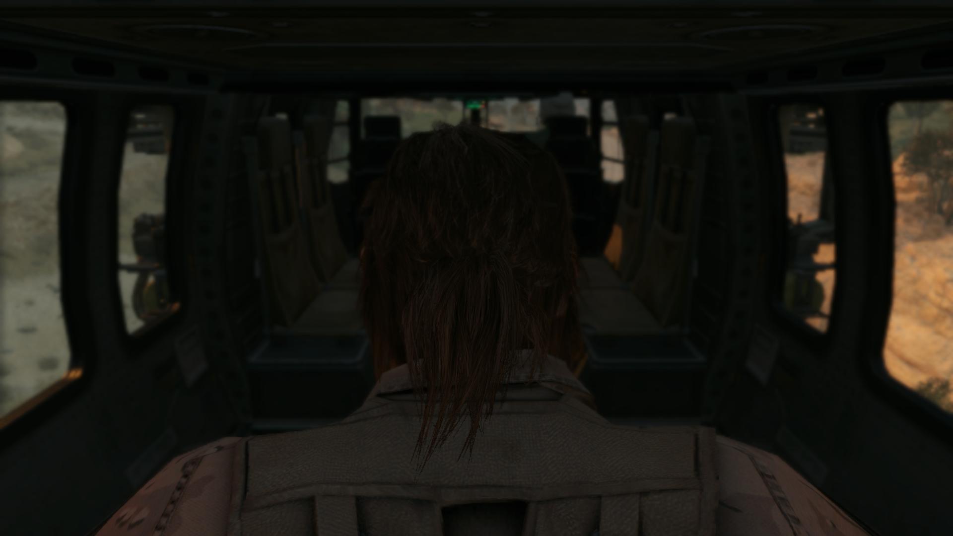mgsvtpp_2017_07_21_01_46_38_556.png - Metal Gear Solid 5: The Phantom Pain