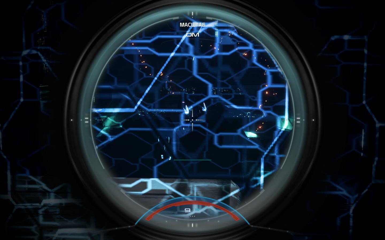 MassEffectAndromeda 0027.png - Mass Effect: Andromeda