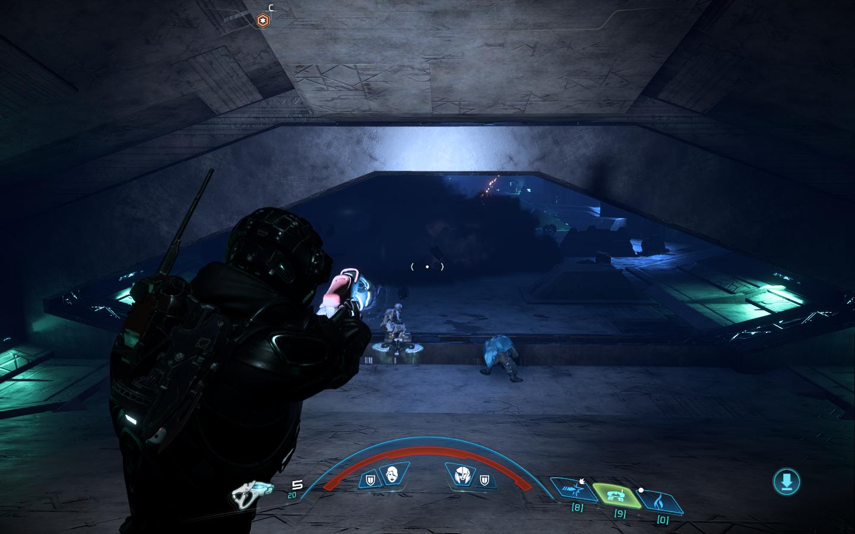 MassEffectAndromeda 0029.png - Mass Effect: Andromeda