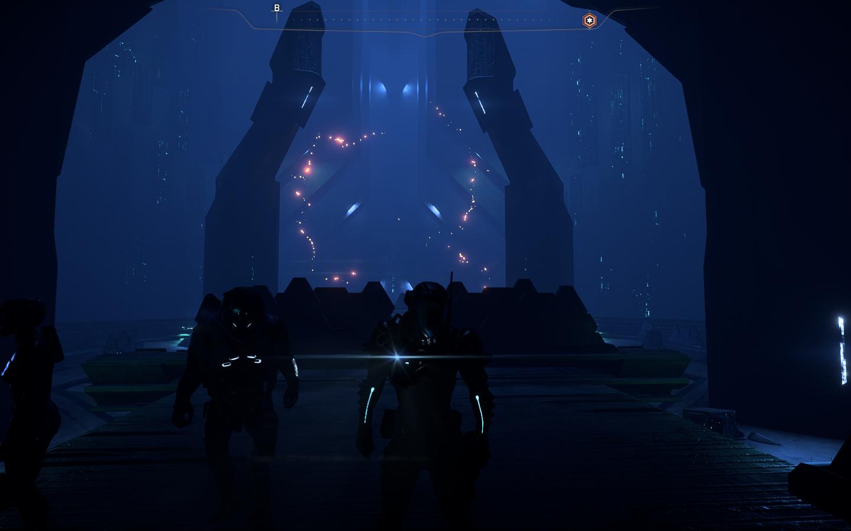 MassEffectAndromeda 0030.png - Mass Effect: Andromeda