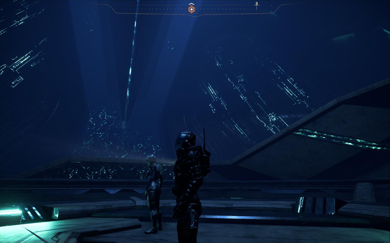 MassEffectAndromeda 0049.png - Mass Effect: Andromeda