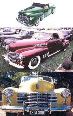 1941 Cadillac Convertible.jpg - Mafia 2