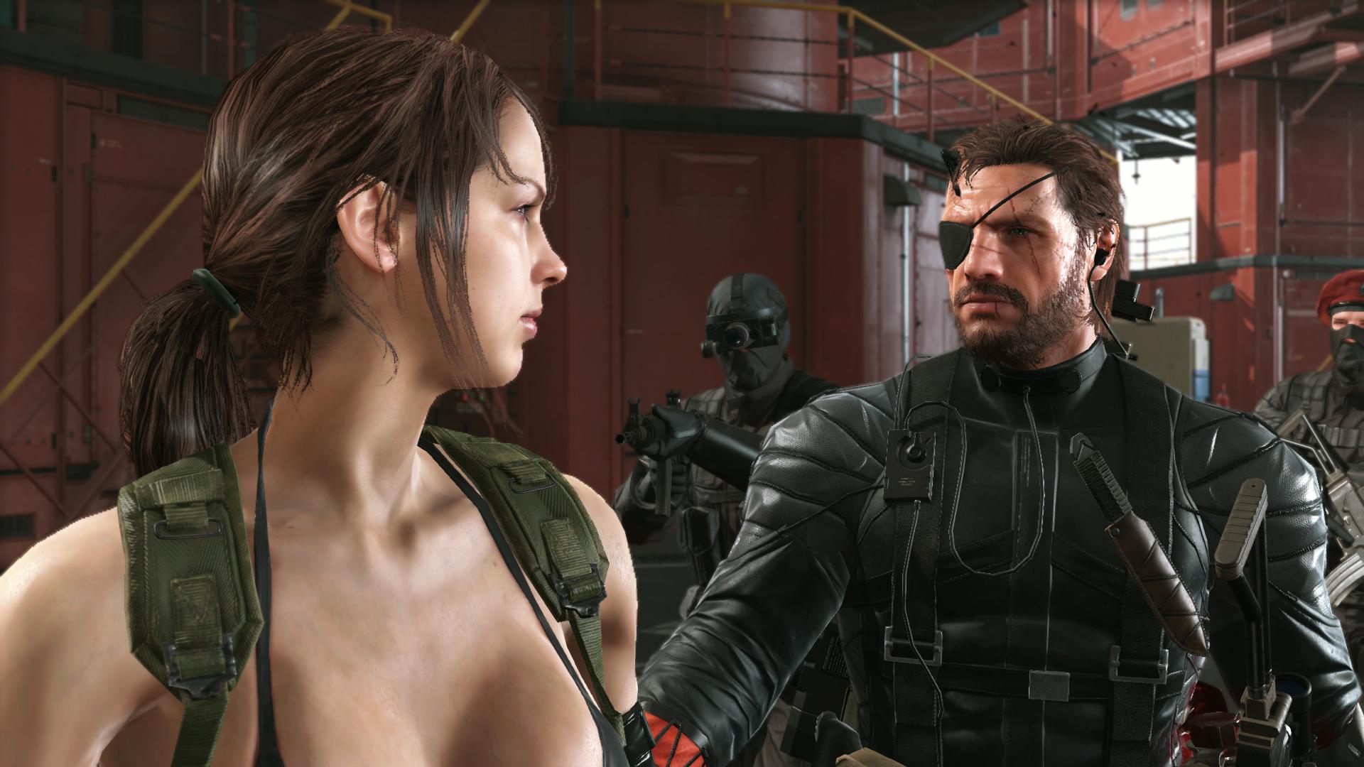 mgsvtpp_2017_07_23_01_08_11_123.png - Metal Gear Solid 5: The Phantom Pain