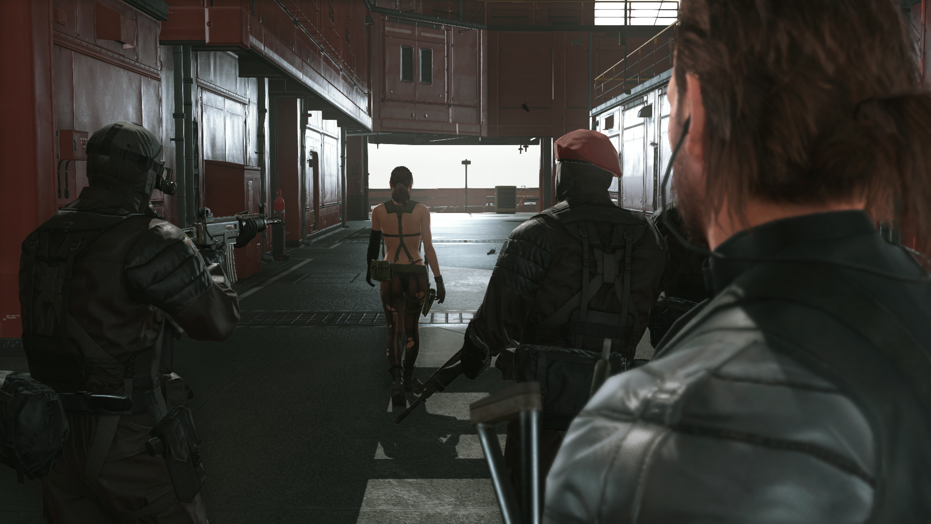 mgsvtpp_2017_07_23_01_08_23_486.png - Metal Gear Solid 5: The Phantom Pain