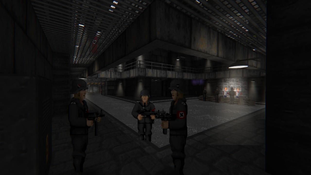 Screenshot_Doom_20170411_204713.jpg - Doom 2: Hell on Earth