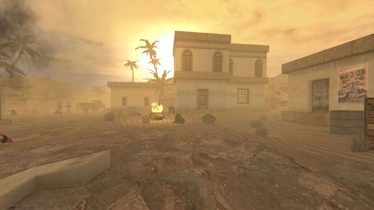 Screenshot_Doom_20170411_204956.jpg - Doom 2: Hell on Earth