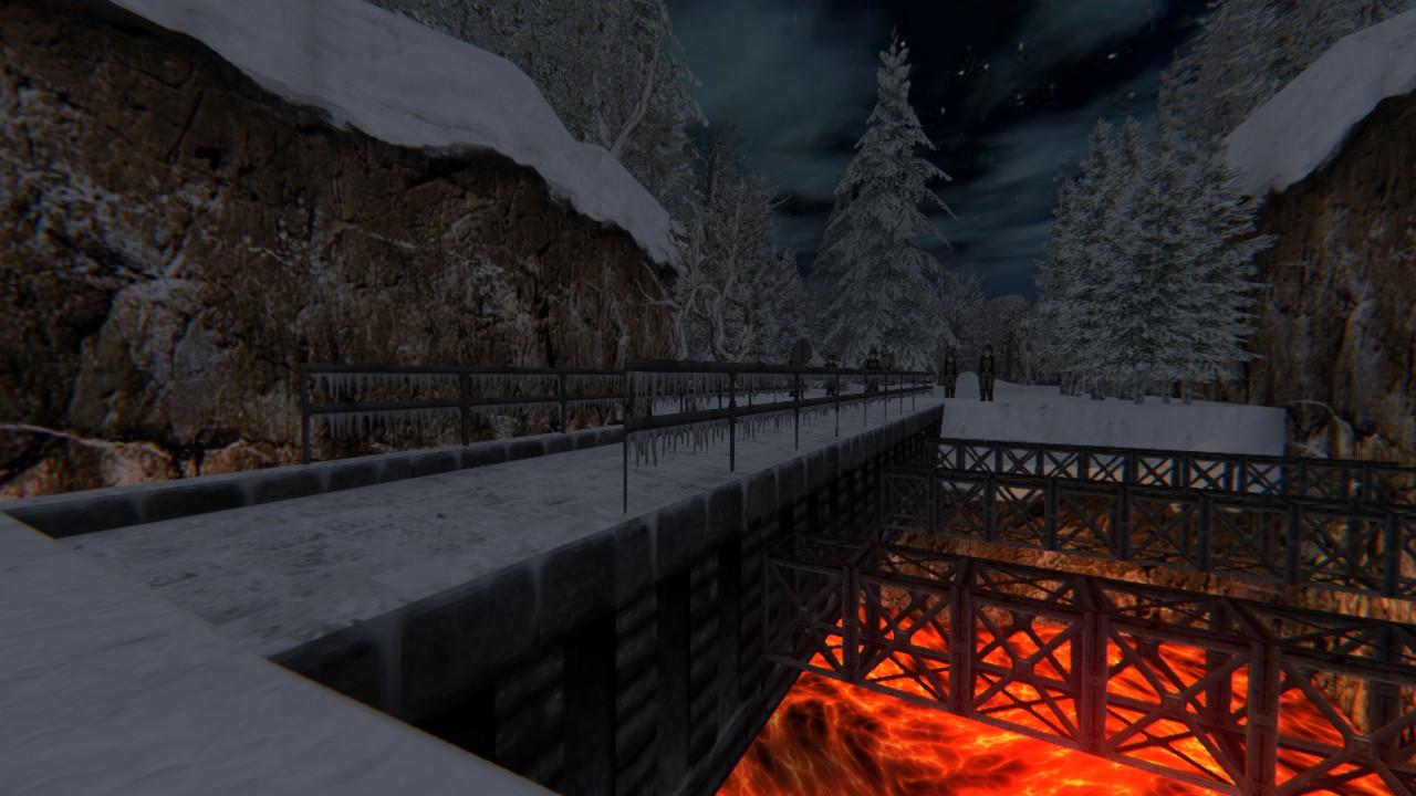 Screenshot_Doom_20170411_205422.jpg - Doom 2: Hell on Earth