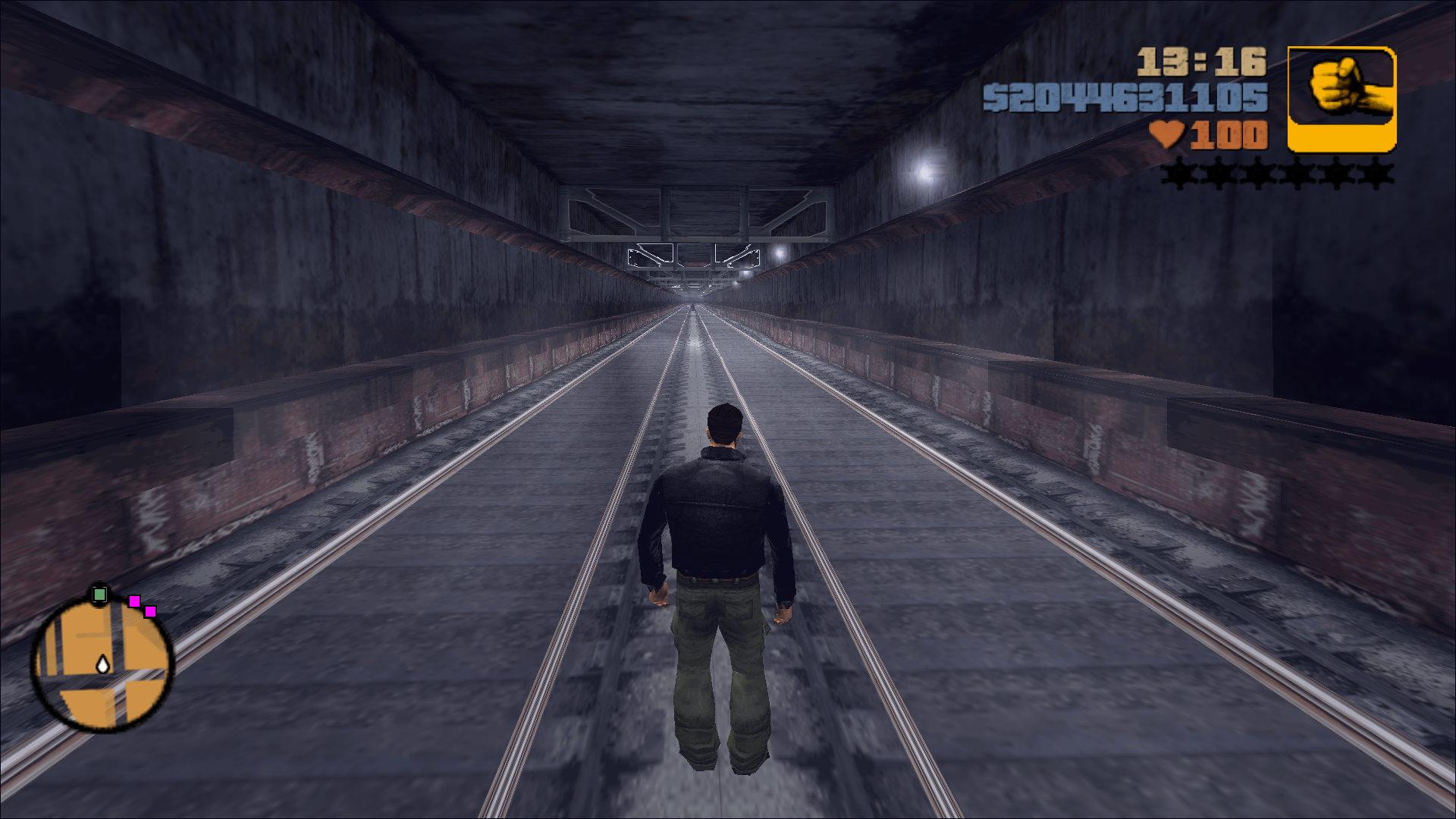 gta3 2017-07-30 20-23-23-848.jpg - Grand Theft Auto 3