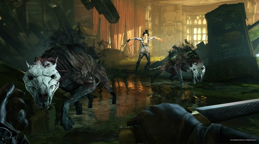 419747-1024x571.jpg - Dishonored игра Dishonored