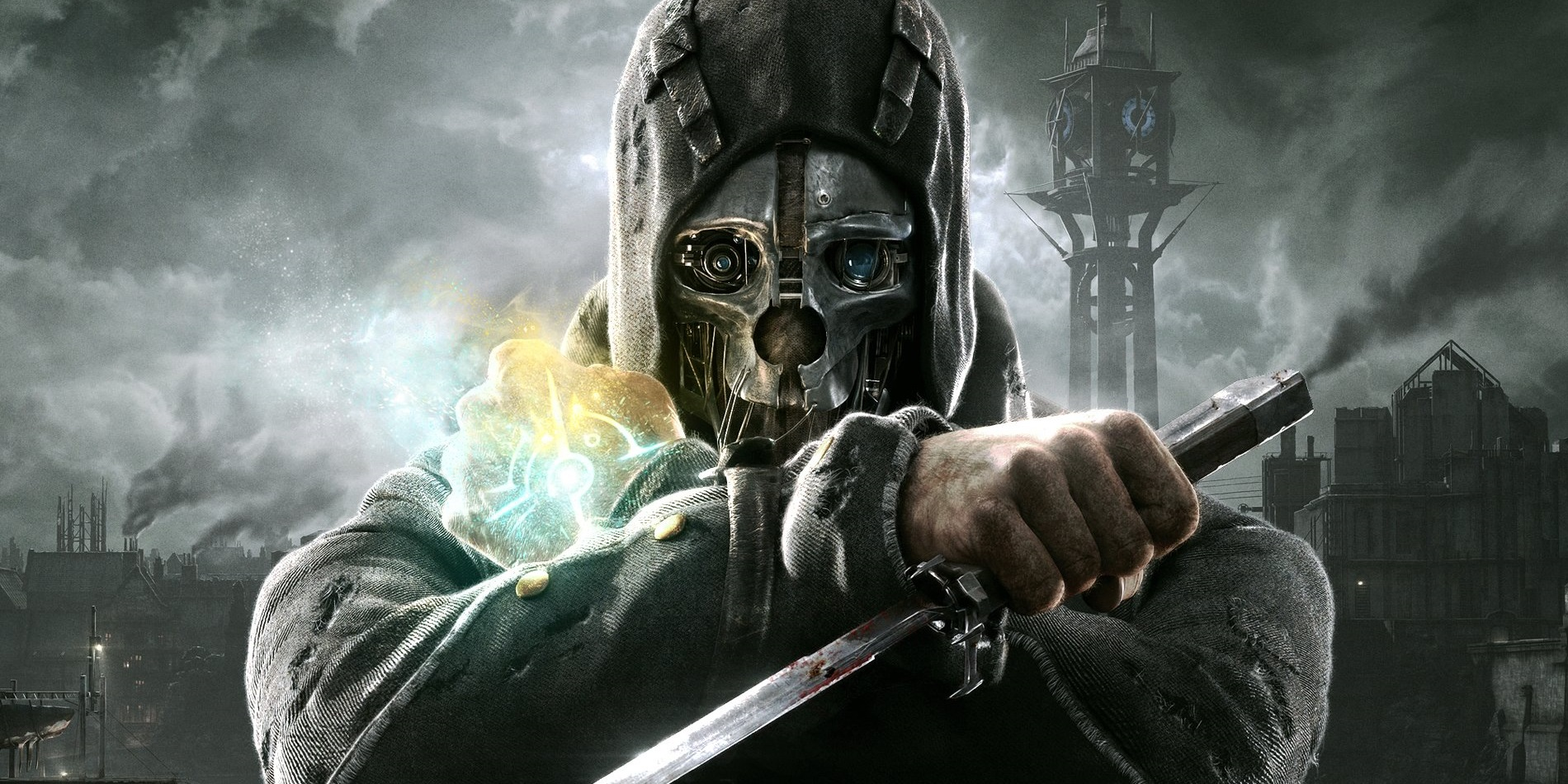 dh2.jpg - Dishonored игра Dishonored