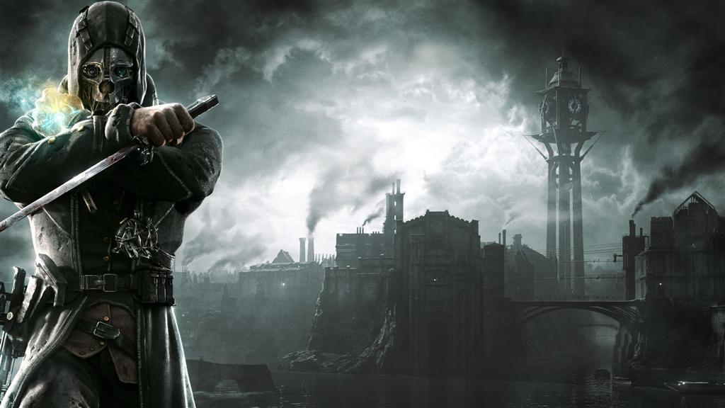 dishonored-11-93360703.jpg - Dishonored игра Dishonored