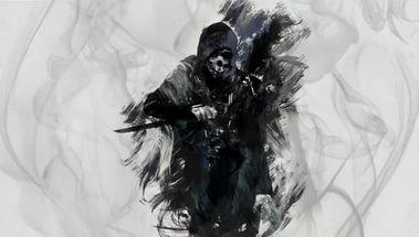 i (2).jpg - Dishonored игра Dishonored