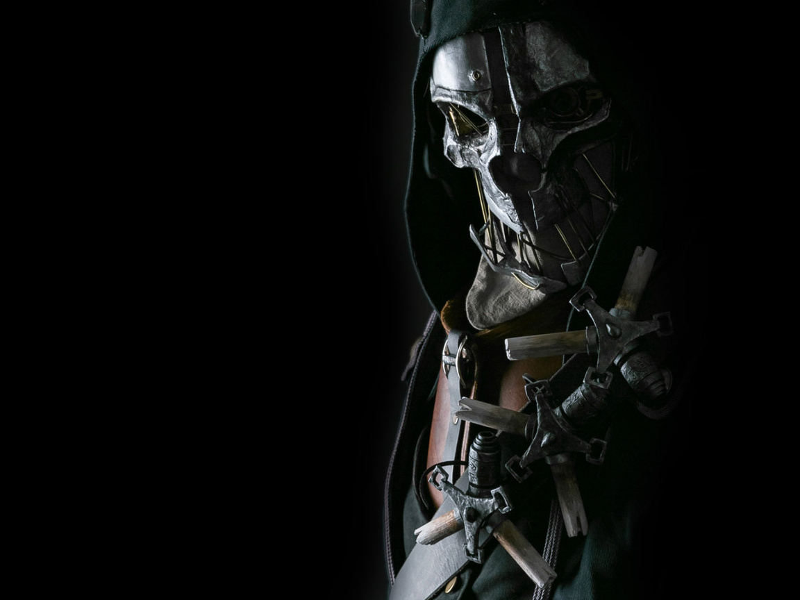 artsfon.com-69970.jpg - Dishonored