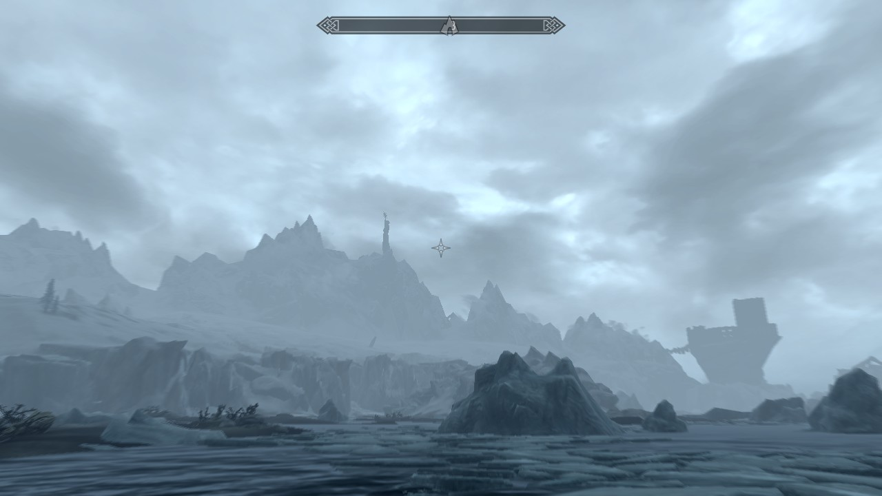 20170731072139_1.jpg - Elder Scrolls 5: Skyrim, the