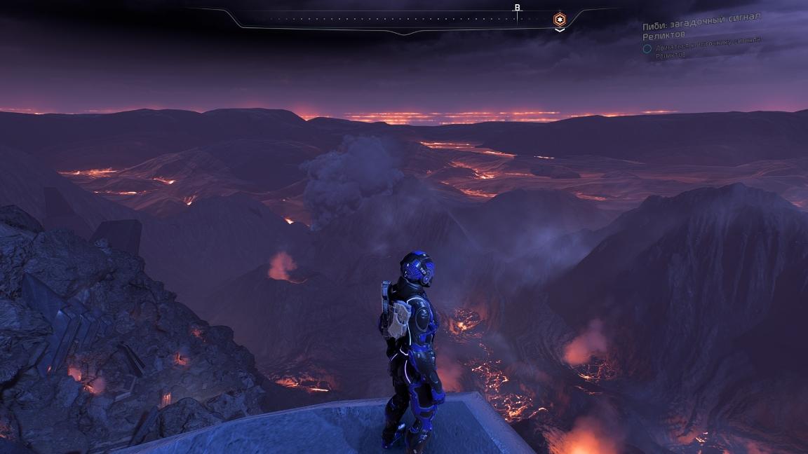 MassEffectAndromeda_2017_07_30_20_04_45_006.jpg - Mass Effect: Andromeda
