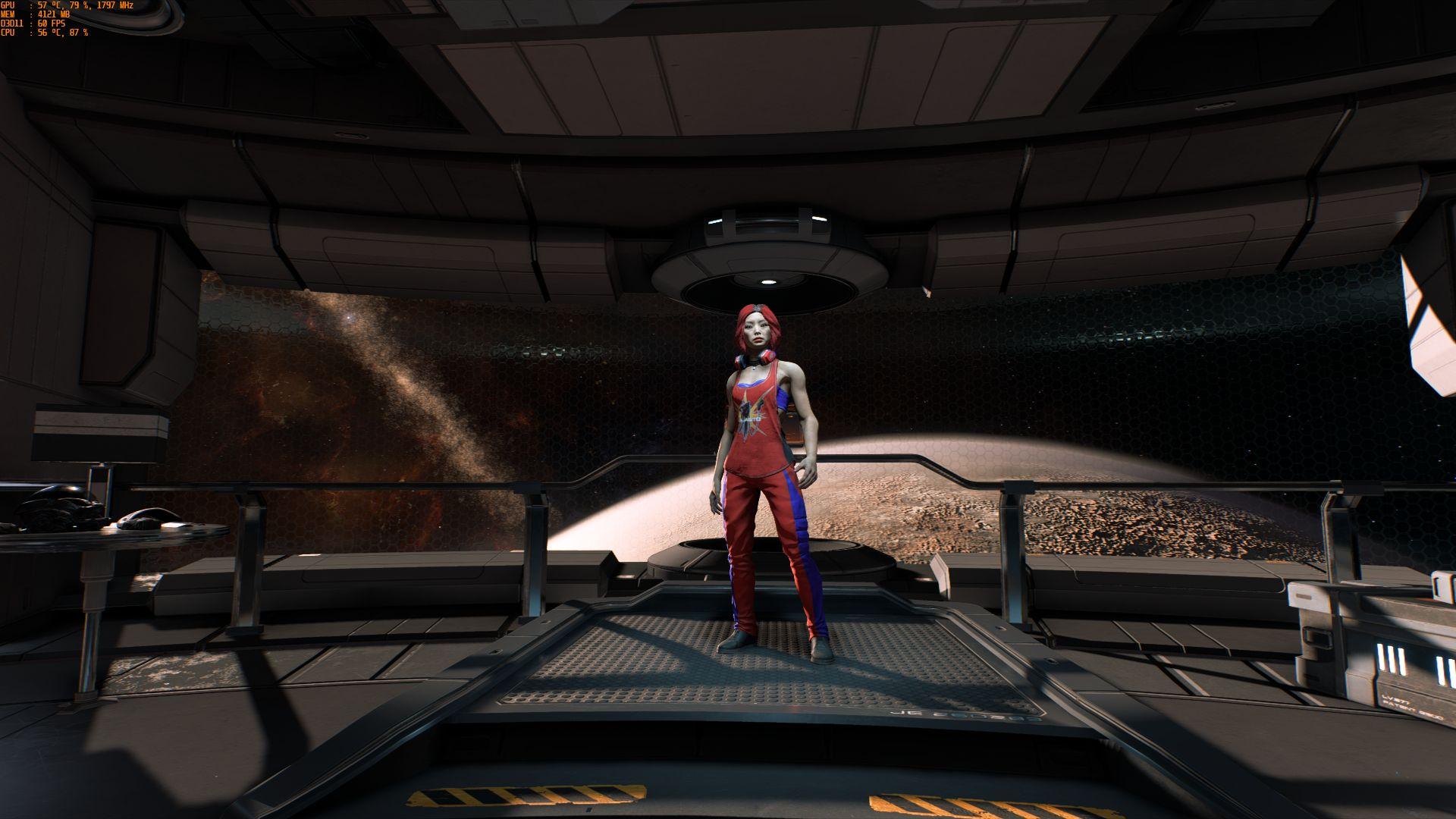 Mass Effect Andromeda Screenshot 2017.07.23 - 13.46.41.92.jpg - Mass Effect: Andromeda