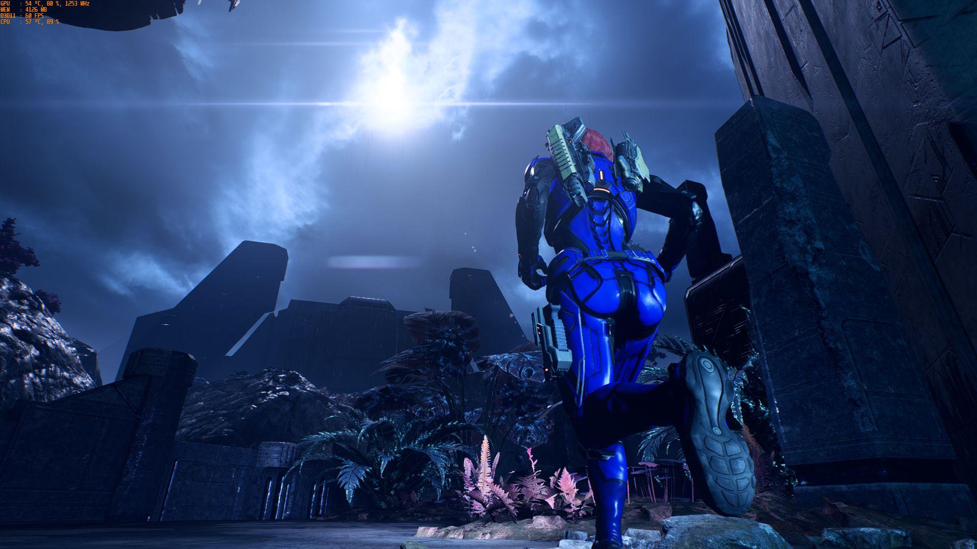 Mass Effect Andromeda Screenshot 2017.07.23 - 16.29.03.93.jpg - Mass Effect: Andromeda
