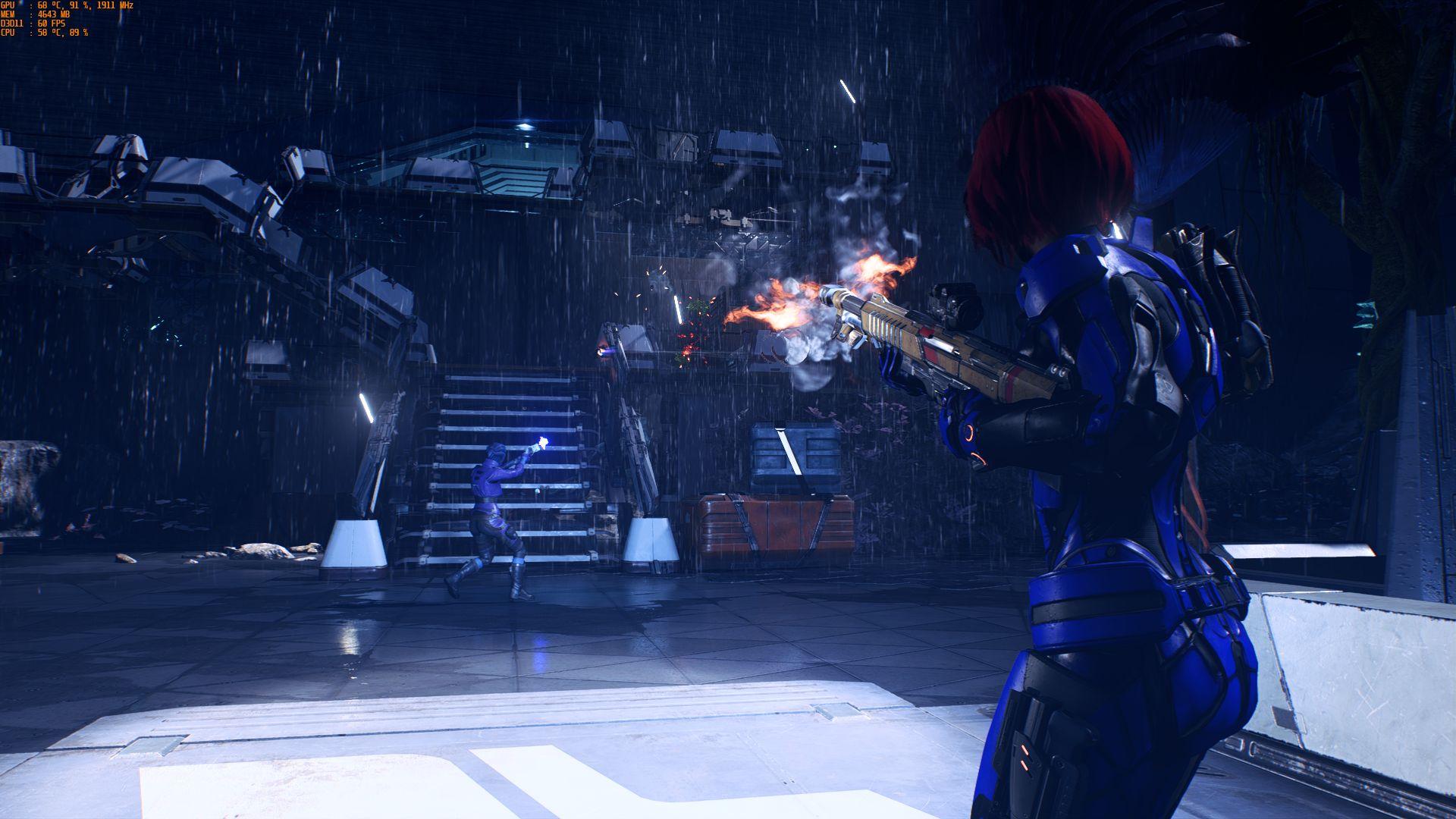 Mass Effect Andromeda Screenshot 2017.07.23 - 17.16.00.23.jpg - Mass Effect: Andromeda