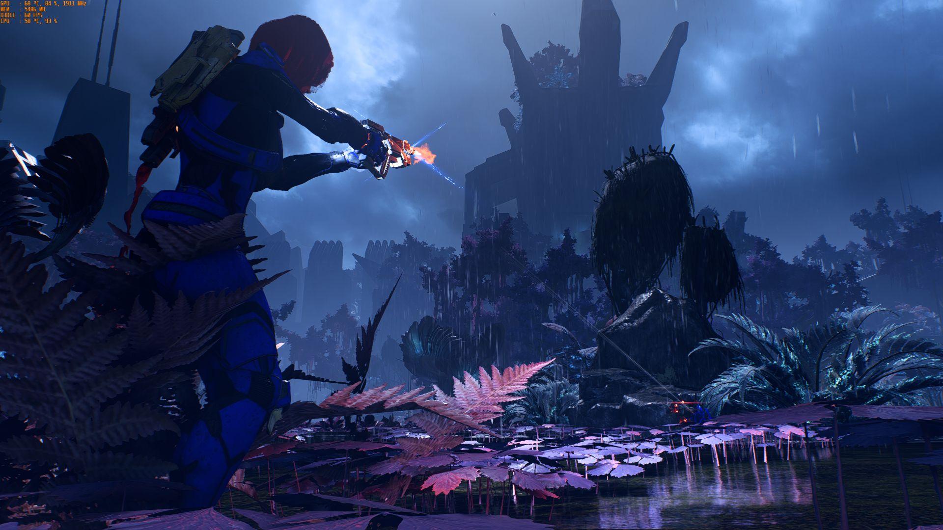 Mass Effect Andromeda Screenshot 2017.07.23 - 17.22.15.80.jpg - Mass Effect: Andromeda