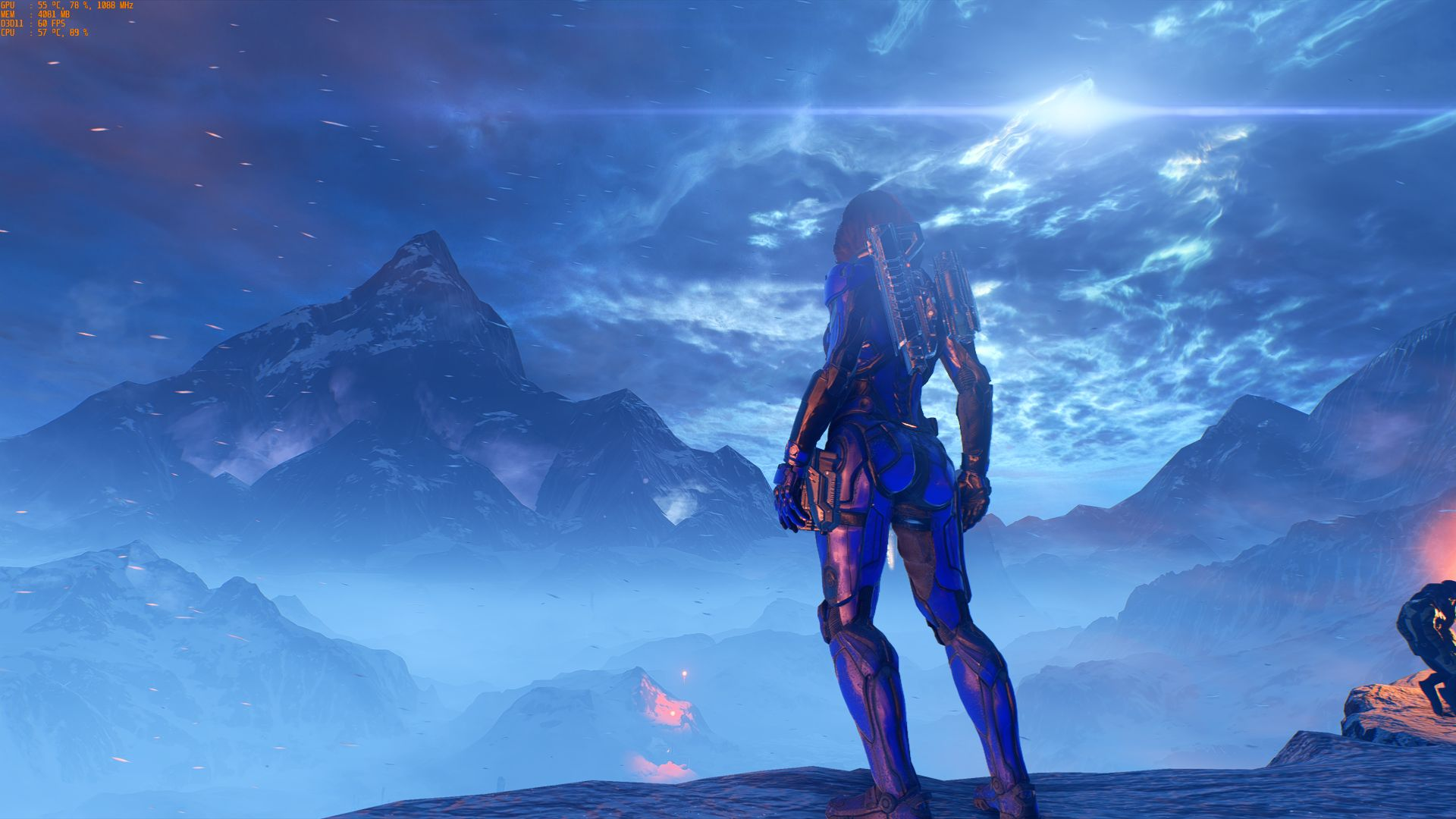Mass Effect Andromeda Screenshot 2017.07.23 - 19.15.25.70.jpg - Mass Effect: Andromeda