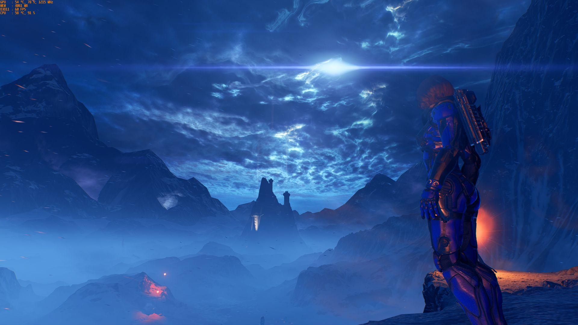 Mass Effect Andromeda Screenshot 2017.07.23 - 19.15.35.62.jpg - Mass Effect: Andromeda