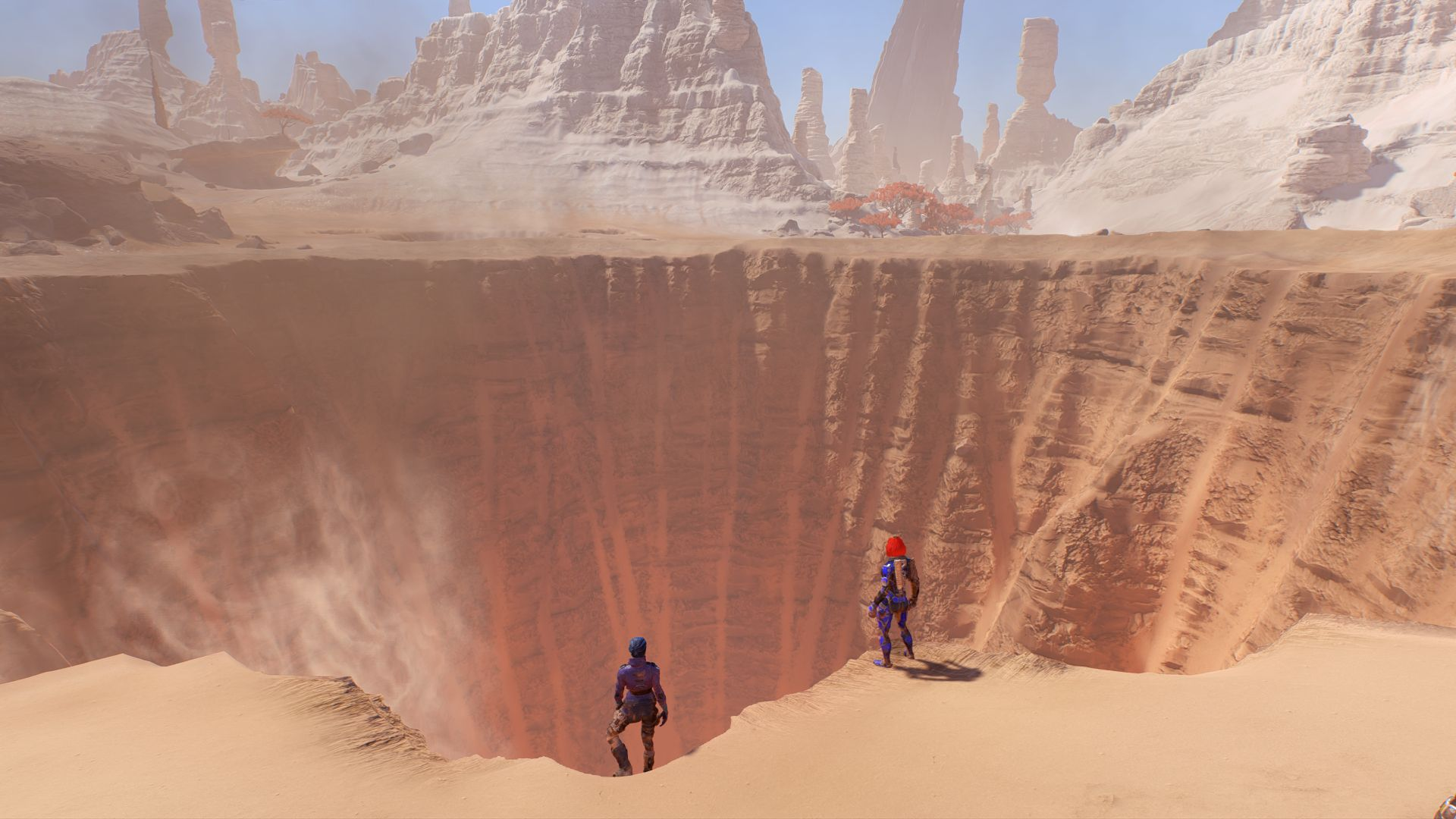 Mass Effect Andromeda Screenshot 2017.07.26 - 20.09.58.66.jpg - Mass Effect: Andromeda