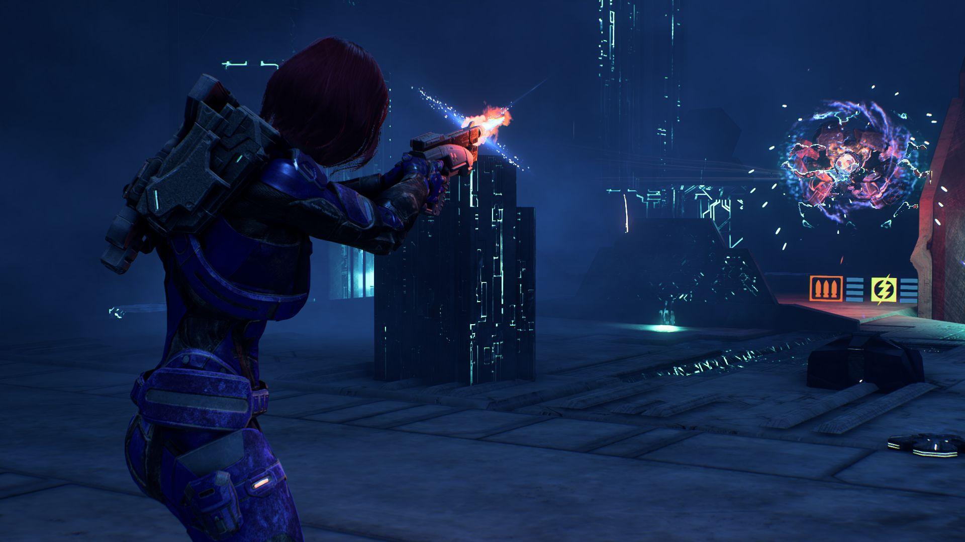 Mass Effect Andromeda Screenshot 2017.07.27 - 19.43.23.67.jpg - Mass Effect: Andromeda